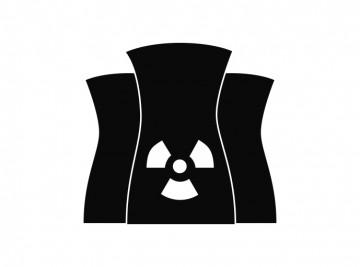 атомная-0