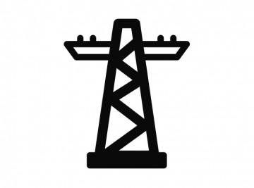 энергетика-0