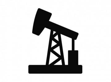 нефтегазовая-0