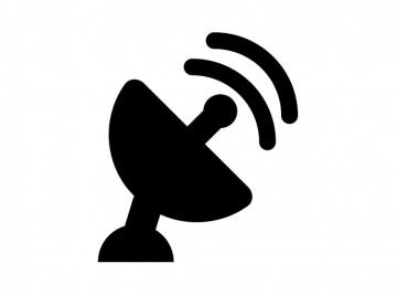 телекоммуникации-0