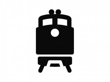 транспортная-0