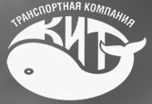 TK-Kit